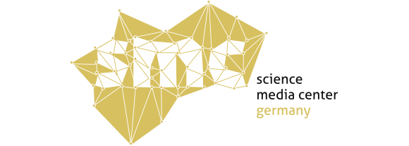SMC Germany Logo
